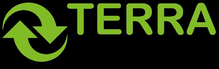 Terra Kierrätys Oy