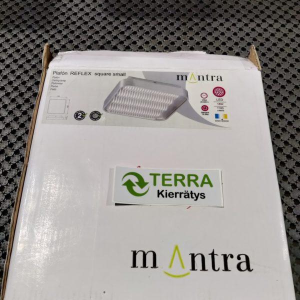 Mantra_reflex