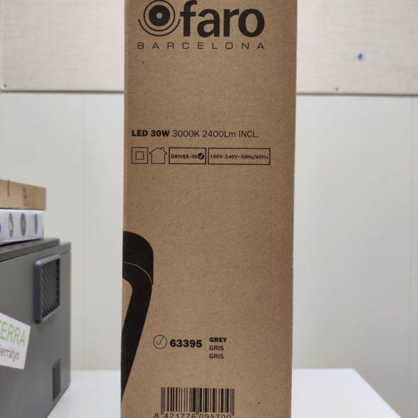 faro_iris3-