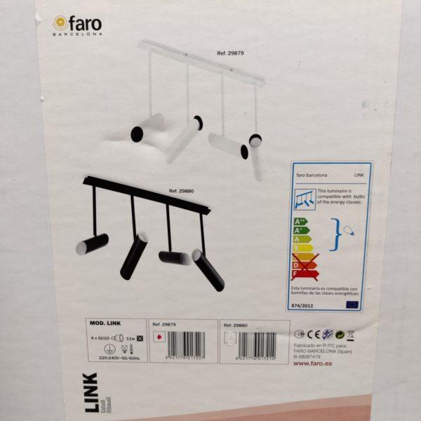 faro_link