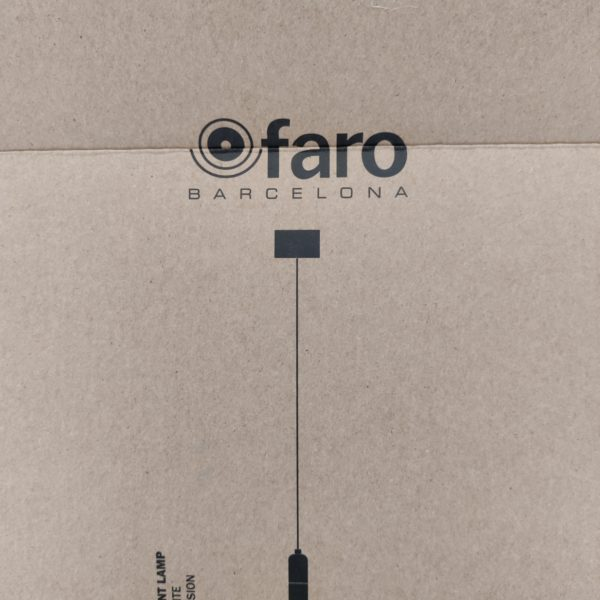 faro_planet1