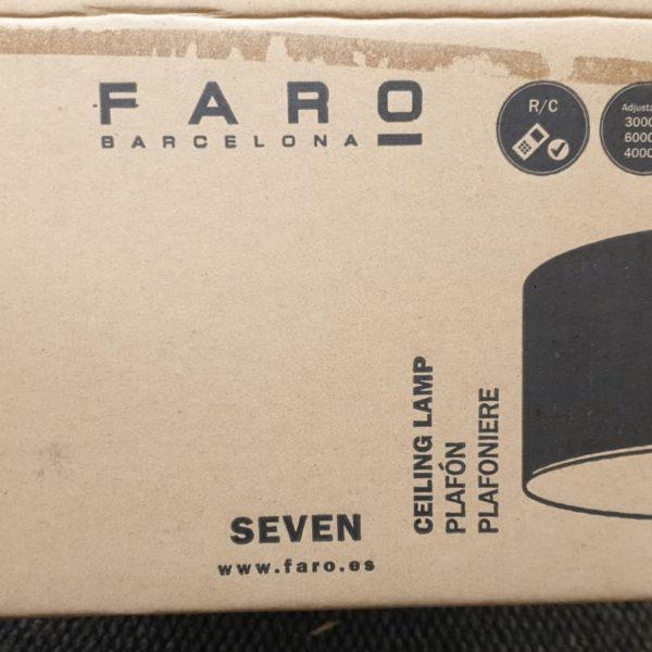 faro_seven_