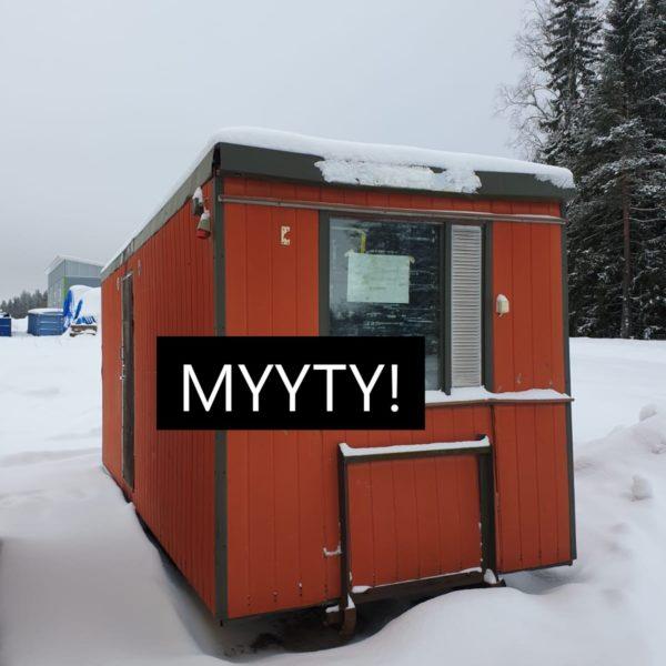 koppi1_myyty