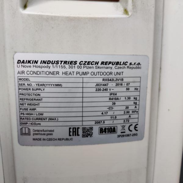 daikin-myyntikuva-tiedot