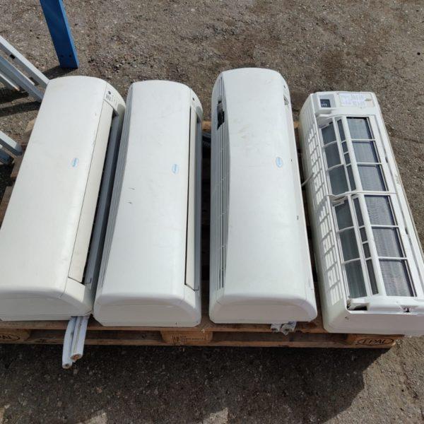 Technibel GR9FI80R5IBA sisäyksiköt 2