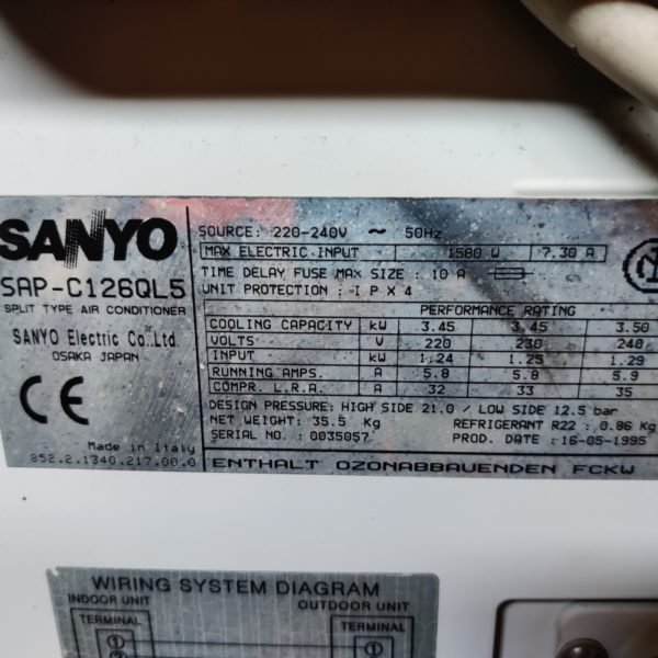 sanyo_myyntikuva02